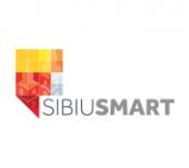 Sibiu Smart